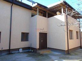 Casa de vânzare 5 camere, în Bucuresti, zona Viilor
