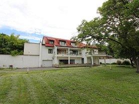 Casa 9 camere în Bucuresti, Baneasa