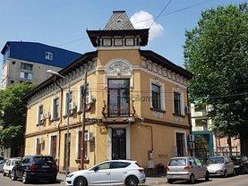 Casa de închiriat 21 camere, în Bucuresti, zona Dacia