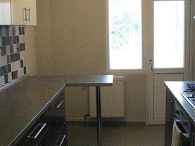 Apartament de vânzare 2 camere în Timisoara, Telegrafului
