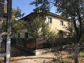 Casa de vânzare 7 camere, în Timişoara, zona Simion Bărnuţiu