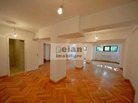 Apartament de vânzare 2 camere, în Bucuresti, zona Televiziune