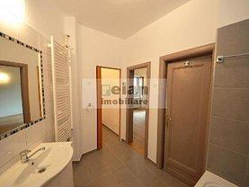 Apartament de închiriat 2 camere, în Bucuresti, zona Rosetti
