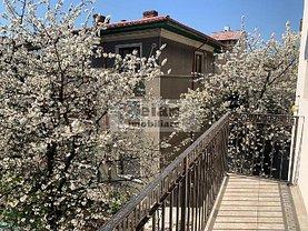 Apartament de vânzare 2 camere, în Bucureşti, zona Televiziune