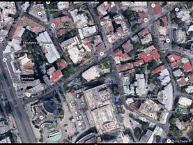 Casa de închiriat 12 camere, în Bucureşti, zona Universitate