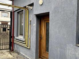 Casa de închiriat 2 camere, în Bucureşti, zona 1 Mai