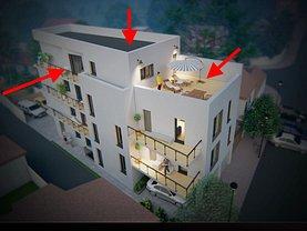 Vânzare bloc locuințe