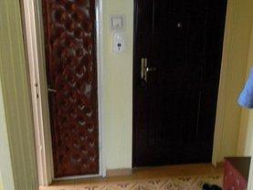 Apartament de închiriat 2 camere, în Mangalia, zona Sud