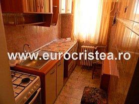 Apartament de vânzare 3 camere, în Mangalia, zona Vest