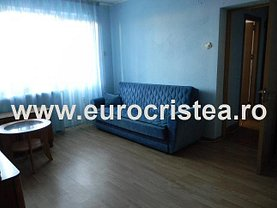 Apartament de vânzare 2 camere, în Mangalia, zona Sud