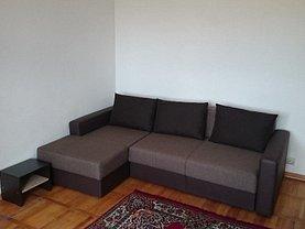 Apartament de închiriat 2 camere, în Mangalia, zona Sud-Est
