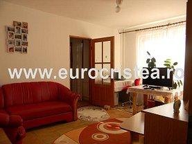 Apartament de vânzare 4 camere, în Mangalia, zona Sud