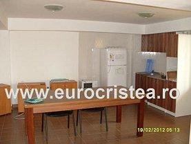 Casa de vânzare 30 camere, în Mangalia, zona Exterior Sud