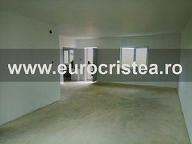 Casa de vânzare 5 camere, în 2 Mai
