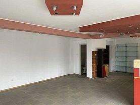 Casa de vânzare 6 camere, în Mangalia, zona Central
