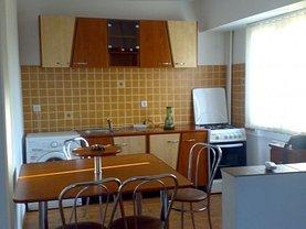 Apartament de vânzare sau de închiriat 4 camere, în Bucuresti, zona Lujerului