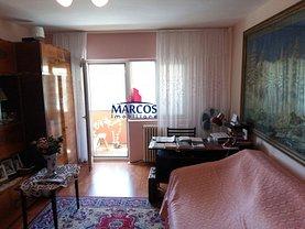Apartament de vânzare 4 camere în Resita, Moroasa 1