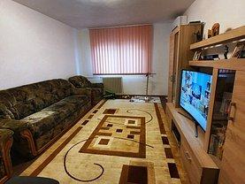 Apartament de vânzare 2 camere, în Constanta, zona Inel I