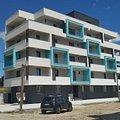 Apartament de vânzare 2 camere, în Mamaia-Sat, zona Nord