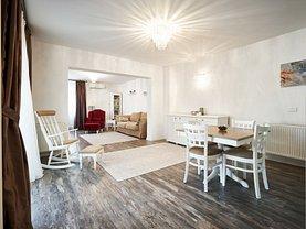 Apartament de vânzare 3 camere, în Constanţa, zona Ultracentral