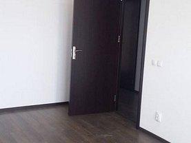 Apartament de vânzare 2 camere, în Bucureşti, zona Doamna Ghica