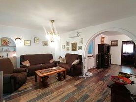 Apartament de vânzare 4 camere, în Bucureşti, zona Rosetti