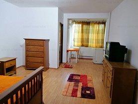 Apartament de închiriat 30 camere, în Bucureşti, zona Ferdinand