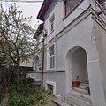 Apartament de vânzare 5 camere, în Bucureşti, zona Tineretului
