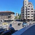 Apartament de închiriat 5 camere, în Bucureşti, zona Armeneasca