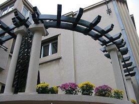 Casa de închiriat 6 camere, în Bucuresti, zona Dorobanti