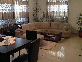 Casa de vânzare 5 camere, în Bucuresti, zona Calea Calarasilor