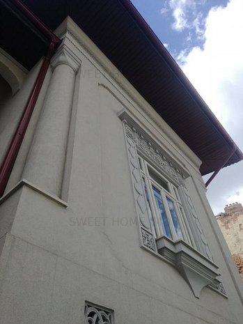 Vila Rosetti SF Stefan - imaginea 1