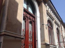 Casa de vânzare 6 camere, în Bucuresti, zona Mosilor