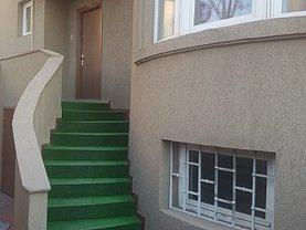 Casa de închiriat 13 camere, în Bucureşti, zona Vatra Luminoasă