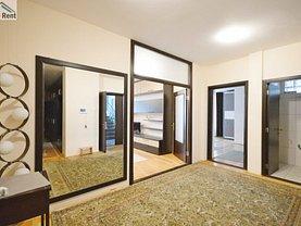 Apartament de închiriat 4 camere, în Constanta, zona Ultracentral