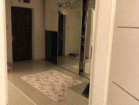 Apartament de vânzare 2 camere, în Bucuresti, zona Vitan-Barzesti