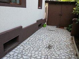 Casa de vânzare 5 camere, în Bucuresti, zona Lacul Tei