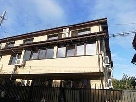 Casa de închiriat 9 camere, în Bucureşti, zona Tineretului