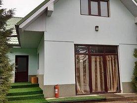 Casa de vânzare 6 camere, în Dobreni