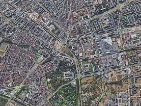 Teren constructii de vânzare, în Bucureşti, zona Progresul