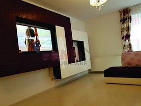 Apartament de vânzare 2 camere, în Brasov, zona Nord