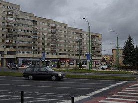 Garsonieră de închiriat, în Brasov, zona 13 Decembrie