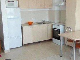 Apartament de închiriat 2 camere, în Brasov, zona 13 Decembrie