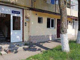 Apartament de vânzare 2 camere în Brasov, Florilor