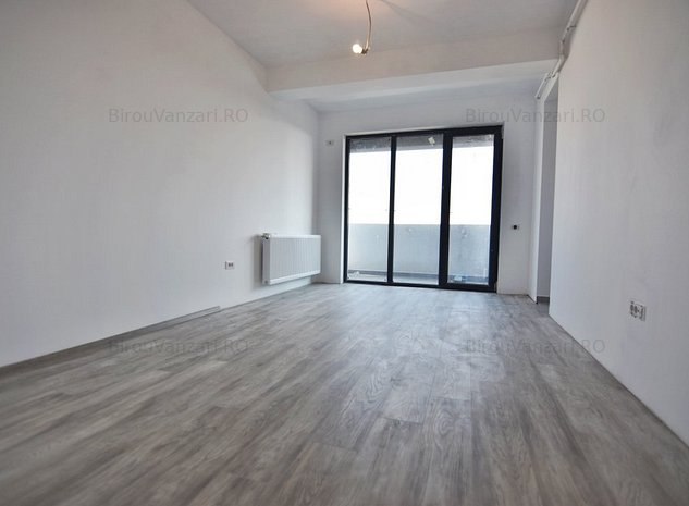 Apartament 2 camere + PARCARE, Prelungirea Ghencea, COMISION 0% - imaginea 1