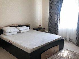 Apartament de închiriat 2 camere, în Bucuresti, zona Victoriei