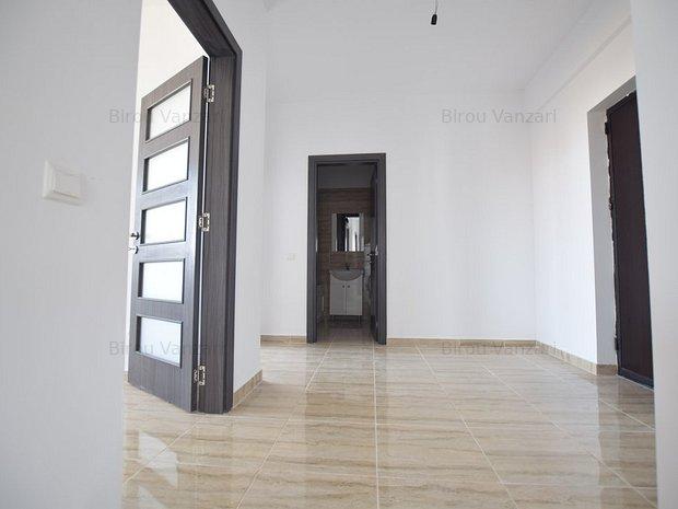 Apartament 3 camere,Militari Residence,Rezervelor,Lidl - Comision 0% - imaginea 1