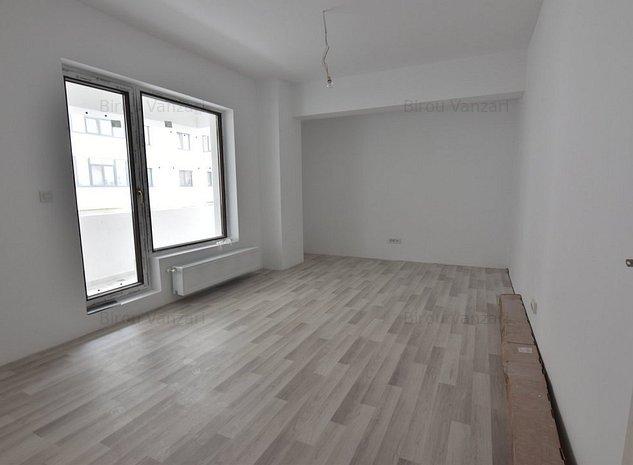 Apartament 2 camere,Drumul Taberei, Valea Oltului, Parc/Metrou, Comision 0% - imaginea 1