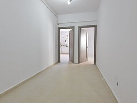 Apartament de vânzare 3 camere, în Bucureşti, zona Valea Oltului