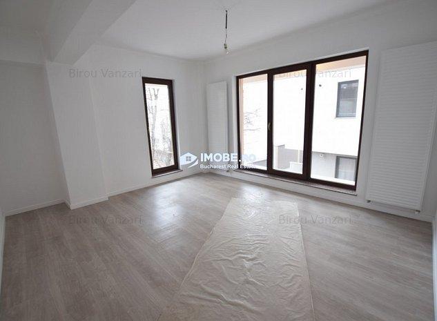 Apartament 2 camere, Imobil Nou,Militari-Lujerului,Sector 6 - imaginea 1